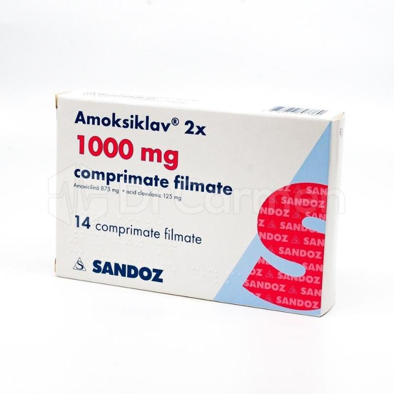 medicament antiparazitar cu spectru extins treatment of oxyuris in pregnancy