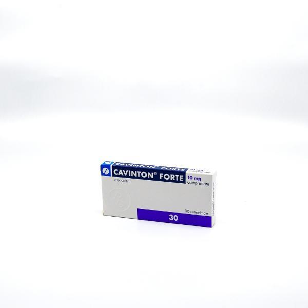 Puteți lua injecții Actovegin pentru persoanele cu diabet