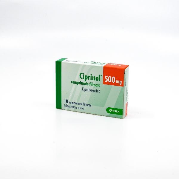 dureri articulare ciprofloxacină scârțâie în articulațiile degetelor fără durere