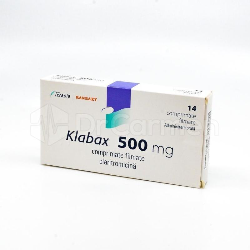 Quetiapina Accord 50 mg, 60 comprimate cu eliberare prelungita   Catena   Preturi mici!