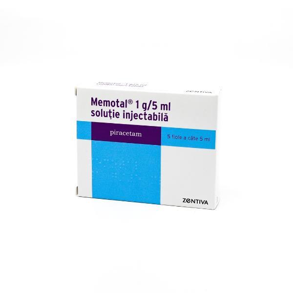 Sfatul Farmacistului: pramistar