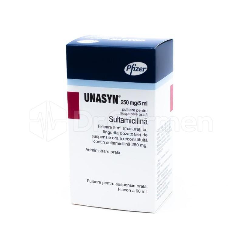 ampicilină pentru inflamația articulațiilor